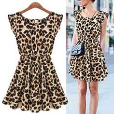 Vestidos bonitos y baratos: Moda feminina vestidos curtos