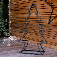 Prier de Noël Ange Craft Blanc Arbre Décoration Variés Tailles 5 off MDF