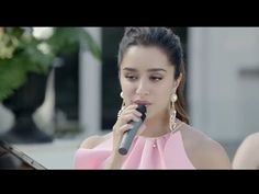 Stay a little longer WhatsApp status part 2 Bollywood Music Videos, Bollywood Movie Songs, Tamil Video Songs, Hindi Movie Song, Love Songs Hindi, Best Love Songs, Cute Love Songs, New Album Song, Album Songs