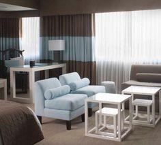 Interior inspiration from interior design and architecutre ebooks