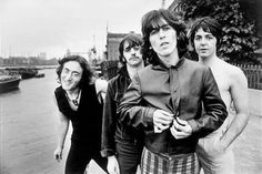 """Hey there Art Democracy! You say it´s your birthday / Art Democracy celebrated its second birthday with  over 71.000 fans. Enjoy our birthday present: """"Birthday"""" song by Beatles and a great and rare photo of the group, taken at London by Don McCullin, Sept 28th 1968. / http://www.artdemocracy.net/2012/02/02/hey-there-art-democracy-you-say-it´s-your-birthday-art-democracy-celebrates-its-second-birthday-with-you-and-over-71-000-fans-thank-you-for-encouraging-us-every-day-enjoy-our-birthday-p"""
