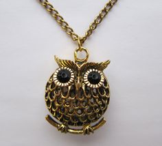 Funky-Owl-Necklace
