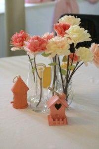 centre_de_table_fleurs_filtres_cafe_mariage