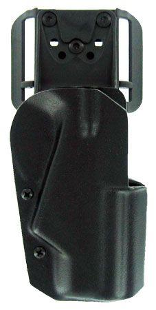 Blade Tech Black Ice DOH holster