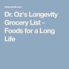 grocery list calculator online koni polycode co