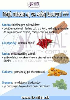 zdravé potraviny Detox, Food And Drink, Health Fitness, Healthy, Plants, Medicine, Planters, Health And Fitness, Fitness
