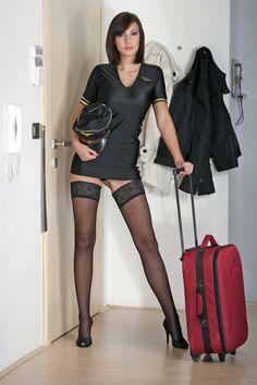 stocking: Photo