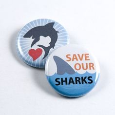 more for SHARK WEEK
