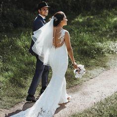 @sophianoelle wedding hamburg am zollspieker fährhaus