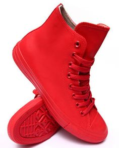 All new #RUBBERCONVERSE #sneakers! Get it while supplies last! $65