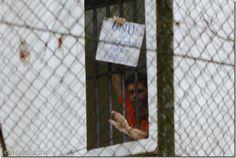 Tribunal rechaza liberación de opositor venezolano, Leopoldo López, solicitada por la ONU - http://www.leanoticias.com/2014/11/14/tribunal-rechaza-liberacion-de-opositor-venezolano-leopoldo-lopez-solicitada-por-la-onu/