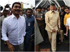 నలలధన ఫట బబక ఎదర తరగద మర అడగస.. జగన తదరపడడర - Oneindia Telugu #Telugu
