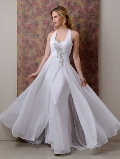 47 Best Destinations Fall Images Wedding Gowns Gowns Wedding