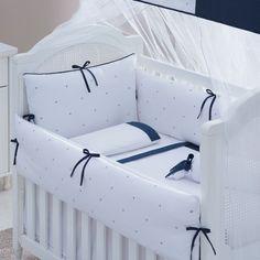 Baby Room Diy, Baby Bedroom, Baby Boy Rooms, Baby Room Decor, Baby Cribs, Baby Dresser, Cot Bumper, Baby Couture, Baby Bedding Sets