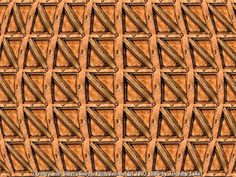 Glad founded fun magic illusions Email a friend; Magic Eye Pictures, 3d Pictures, Hidden Images, Hidden Pictures, Magic Illusions, Optical Illusions, 3d Stereograms, Illusion Pictures, Victorian House Plans