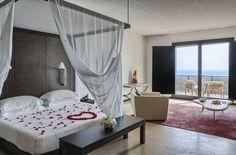 Il Matrimonio Perfetto? Save the date: 31 0ttobre/ via Monfalcaone 2/ Catania. w.e.concept #WeddingDay