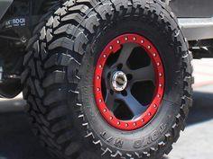 Jeep Jk, Jeep Wrangler Rims, Two Door Jeep Wrangler, Jeep Rims, Jeep Wheels, Truck Rims, Jeep Wrangler Jk, Jeep Truck, Chevy Trucks