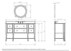 Awesome Websites Hardware Resources Philadelphia Classic Vanity Products We Carry Bathroom Vanities Pinterest Vanities vanity and Hardware
