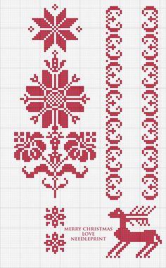 http://2.bp.blogspot.com/--3LGd03q-SE/UM4O-obeB9I/AAAAAAAALos/P00b_7shHsQ/s1600/christmas+2012.jpg