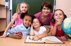 HGW cyclus op leerling niveau