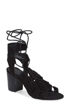 Coconuts by Matisse 'Copa' Sandal (Women) available at #Nordstrom
