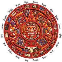 The Maya calendar is a system of distinct calendars and almanacs. Dating back to at least the century BCE the Maya calendar system essentials are based upon a system which had been in common use t Ancient Aliens, Ancient History, Aztec History, Maya Civilization, Aztec Culture, Aztec Calendar, Hindu Calendar, Calendar Wall, Calendar Time