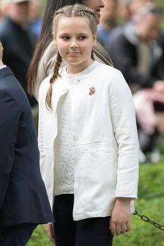 http://princessmonarchy.eklablog.com/inauguration-d-un-nouveau-parc-a-oslo-a125948792