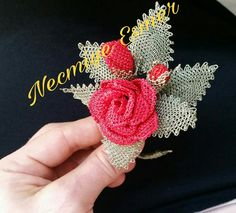 Crochet Earrings, Projects To Try, Canvas, Jewelry, Tela, Jewlery, Jewerly, Schmuck, Canvases