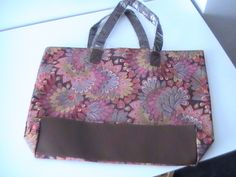 Ted Baker, Purses And Bags, Tote Bag, Carry Bag, Tote Bags
