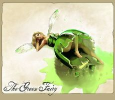 A story about Evil Sorcerer who captured the Green Fairy with the help of a magic potion he drank (pouring it through the special spoon with sugar cube . Green Fairy and the Sorcerer Fairy Dust, Fairy Land, Fairy Tales, Fantasy Creatures, Mythical Creatures, Green Fairy Absinthe, Absinthe Drinker, Digital Art Gallery, Fantasy Art