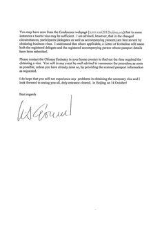 volunteer hours letter templatevolunteer letter template application letter sle cover