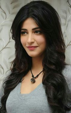 39 Most Beautiful Women in the World 2020 – Topcount Beautiful Girl Indian, Beautiful Girl Image, Most Beautiful Indian Actress, Most Beautiful Women, Shruti Hassan, Beautiful Bollywood Actress, Beautiful Actresses, Beauty Full Girl, Beauty Women