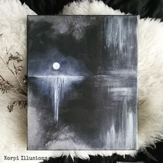 Illusion Art, Art Crafts, Acrylic Art, Watercolor Art, Illusions, Promotion, Doodles, My Arts, Photo And Video