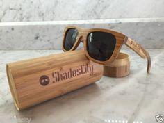 Hand-Crafted-Zebra-Wood-Frame-TAC-Polarized-Sunglasses-by-Shadescity-100-UV-400