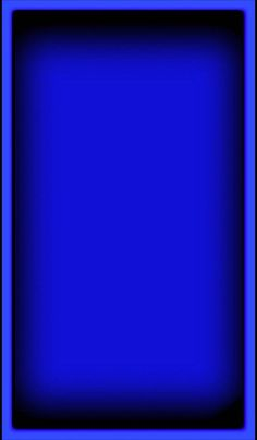 Bac different blue colors, blue wallpapers, phone wallpapers, blur, shade. Wallpaper Edge, Framed Wallpaper, Flower Phone Wallpaper, Neon Wallpaper, Wallpaper Space, Graphic Wallpaper, Blue Wallpapers, Cellphone Wallpaper, Colorful Wallpaper