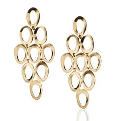 ken downing neiman marcus JEWELRY | Conversation With: Ippolita | NMdaily