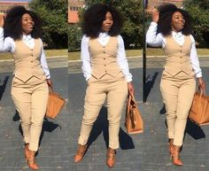 classy womens fashion looks fabulous. Classy Outfits, Chic Outfits, Work Outfits, Outfit Work, Office Outfits, Work Fashion, Fashion Looks, Office Fashion, Fashion Fashion