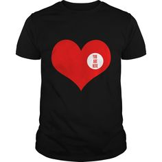 You are here - love and #valentines day gift T-Shirts ,#gift #ideas #Popular #Everything #Videos #Shop #Animals #pets #Architecture #Art #Cars #motorcycles #Celebrities #DIY #crafts #Design #Education #Entertainment #Food #drink #Gardening #Geek #Hair #beauty #Health #fitness #History #Holidays #events #Homedecor #Humor #Illustrations #posters #Kids #parenting #Men #Outdoors #Photography #Products #Quotes #Science #nature #Sports #Tattoos #Technology #Travel #Weddings #Women