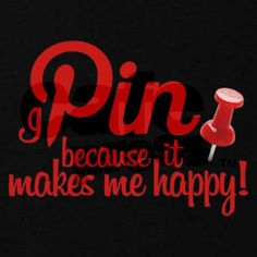 Pinning away? Turn it into #business success! http://debraarko.com/9-keys-to-pinning-for-success-infographic/