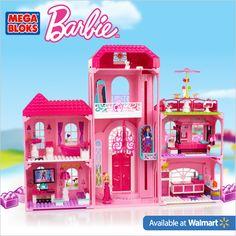 BarbieBloks_Social2[16]  http://www.amomstake.com/2013/04/mega-bloks-barbie/