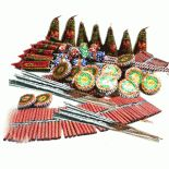 Browse here to send Diwali gifts online to Bangalore, Chennai, buy 2014 Diwali Gifts in Hyderabad, Deepavali Sweets to Mumbai, Diwali Gifts Shopping, and many cities in India.