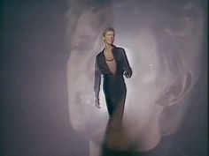 """David Bowie - Heroes  """"'Cause we're lovers  And that is a fact  Yes we're lovers  And that is that    Though nothing  Will keep us together  We could steal time  Just for one day  We can be Heroes  For ever and ever..."""""""