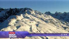 Foto Bollettino Neve Hochzeiger: http://www.bollettinoneve.net/bollettino-neve-hochzeiger.html Bollettino neve Tirolo #neve #montagna #snowboard #snow #mountain #sciare #inverno #ski #skislope #skier #skiing #winter #alpi #alps #appennini alps | italy | ski chalet | snowboarding | heritage site | Snow Style | Snow photography | Snow Falls | mountain photography | snowy mountains | mountain photography | Mountains and snow | snow mountain | mountaineering | trekking | Ski Resorts | Mountain…