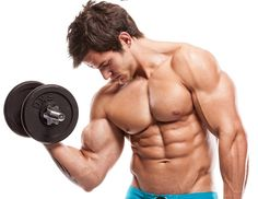 XtrCut is a lean muscle amplifier that speeds up recovery time, increases strength, and reduces fatigue.  Read more  http://health-wellnessworld.com/xtrcut-and-muscle-xtx/