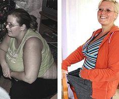 Bioveliss Tabs 1200 Calories, Slim, Sports, 3, Coffee, Natural, Green, Medicine, Stuff Stuff
