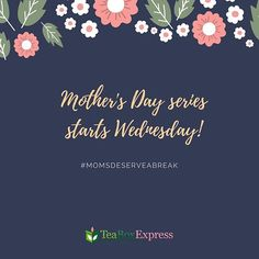 Women are Rockstars, right?! I've asked moms across the Internet one simple question: What do you like to do for a break? Stay tuned for their answers! . . #mothersday #mothersdayseries #momsdeserveabreak #momsrock #happymothersday