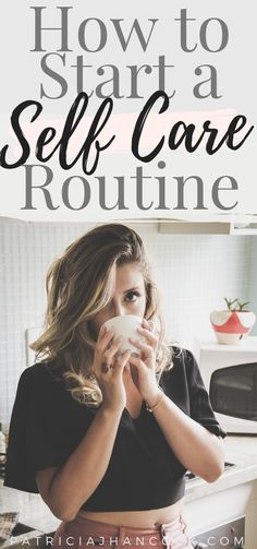 In this article, you'll learn the easiest way to start a self care routine! Wi… In this article, you'll learn the easiest way to start a self care routine! With these self care ideas, you'll be able to start taking… Sigue leyendo → Coconut Benefits, Matcha Benefits, Self Care Activities, Self Care Routine, Health Routine, Best Self, Self Esteem, Self Improvement, Self Help