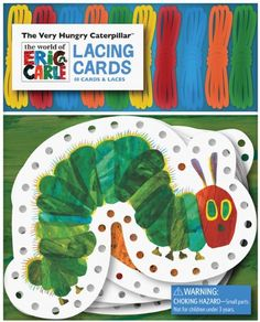 The Very Hungry Caterpillar Printables, Activities and Craft Ideas | Homeschool Giveaways