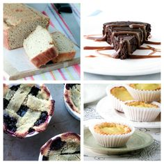 13 best indulge 70 grain free desserts e book images on pinterest indulge 70 grain free desserts ditch the wheat fandeluxe Image collections