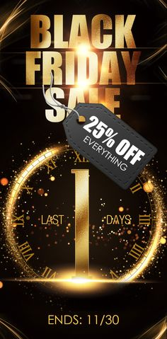 Final Sale black friday sale hot unique wedding invitation ideas #wedding#weddinginvitations#stylishwedd#stylishweddinvitations #vellumweddinginvitations